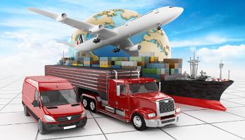 Энергосбережение транспорте