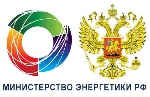 От энергопаспортов к энергодекларациям: Изменения в ФЗ №261
