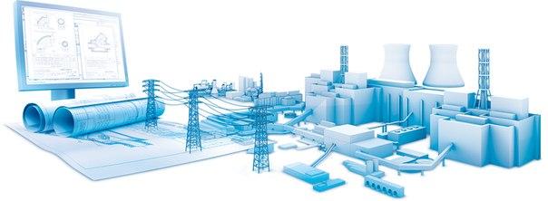 Энергоаудит и энергетический паспорт объекта