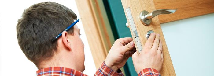 Энергосбережение при установке дверей