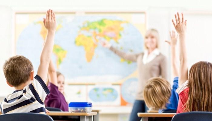 Энергосбережение в школе и детском саду