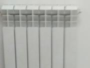 OGINT CLASSIC 500 (6 секций)
