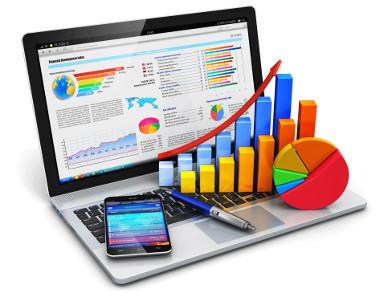 Отчеты по обследованиям зданий и организаций