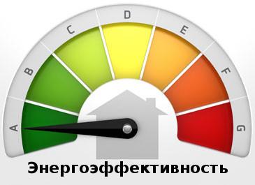 Портал Энергоэффективность