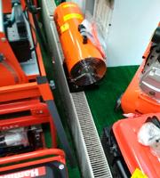 RADIK VK 21 Длина 1400 мм