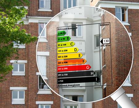 Термины и понятия в области энергосбережения