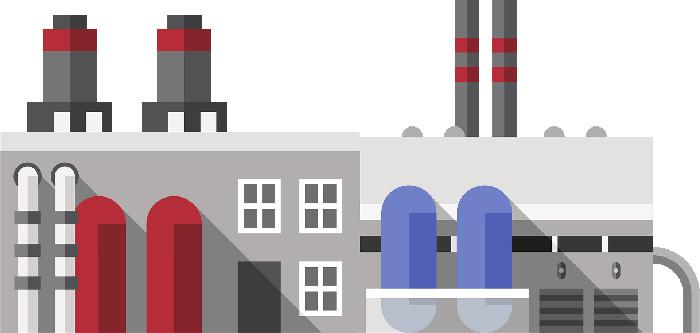 Как повысить энергоэффективность предприятия - подводим итог