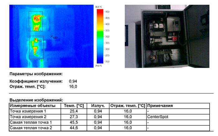 Насосная панель CP-CHW-FCU 3-ЭТАЖ
