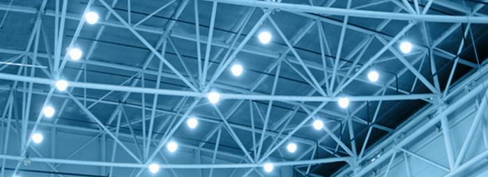 Низкозатратные мероприятия по энергосбережению