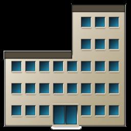 Энергоаудит административного здания стоимость