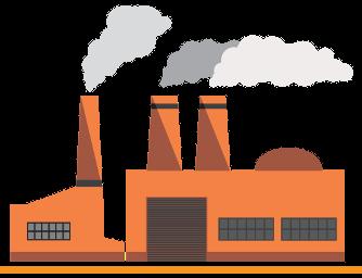 Стоимость Энергетического обследования предприятия