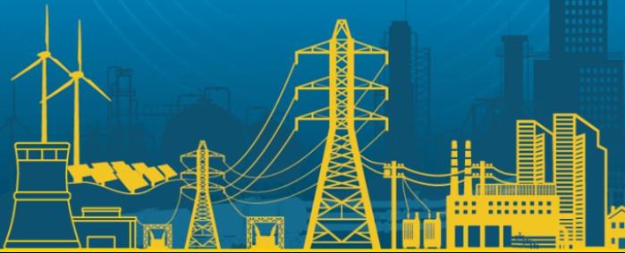 Поставщик электроэнергии - разбераемся с рынком электроэнергии