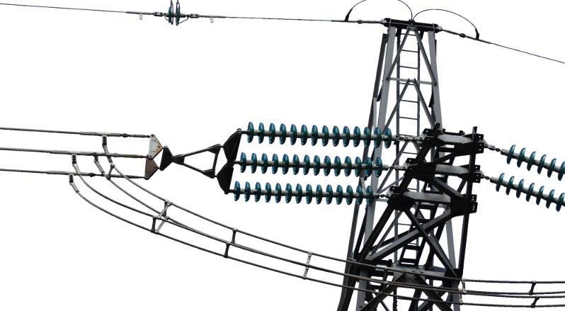 Стоимость мощности электроэнергии для двуставочного тарифа