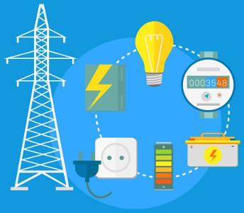 Стоимость иных услуг в тарифе на электроэнергию
