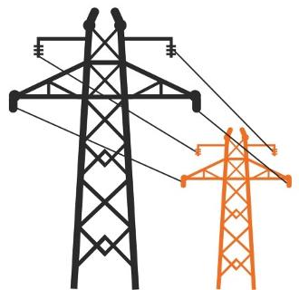 Стоимость слуг по передаче электрической энергии в тарифе на электроэнергию