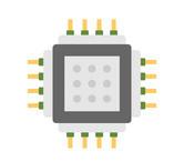 Новые технологии - контроль потребления электроэнергии с помощью датчиков
