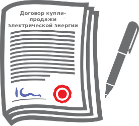 Пересмотр договорных условий