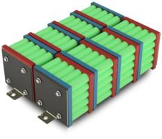 Технологии энергосбережения №12 - ecovolta