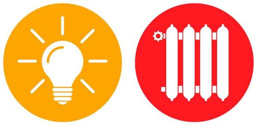 Выбираем оптимальные энергосберегающие мероприятия