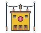 Влияние качества электроэнергии на стоимость электроэнергии