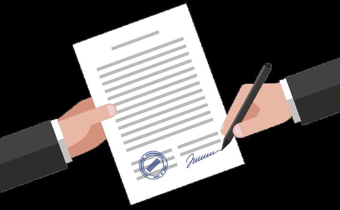 Заключение энергосервисного контракта