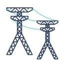 Экономия электроэнергии на предприятии за счет сокращения потерь в сетях