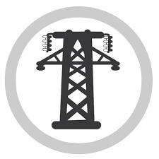 Выход на оптовый рынок электроэнергии