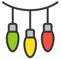 Энергосервисные контракты на освещение