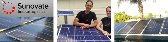 №25 Универсальная солнечная батарея