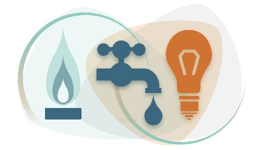Сферы энергосервисных контрактов