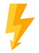 Сокращение стоимости мощности электроэнергии