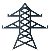 Экономия электроэнергии на предприятии за счет снижения тарифов на передачу электроэнергии